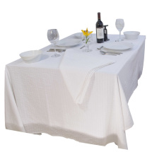 long table cloth